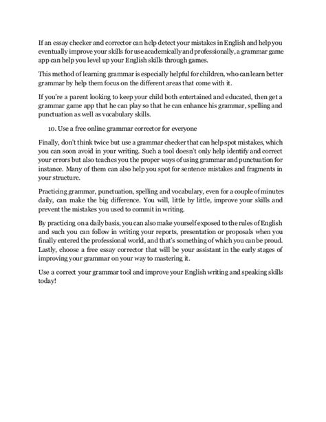 Amistad Essay by Amistad Essay How To Write A Research Paper Finest Recommendations