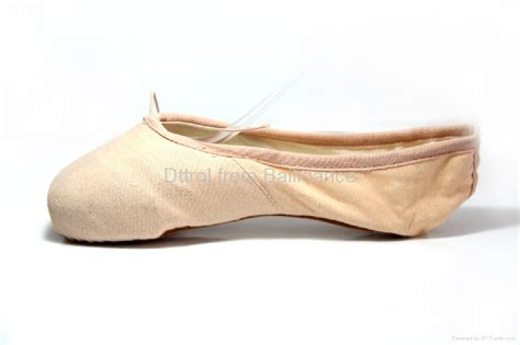 diy pointe shoes diy ballet pointe shoes style guru fashion glitz