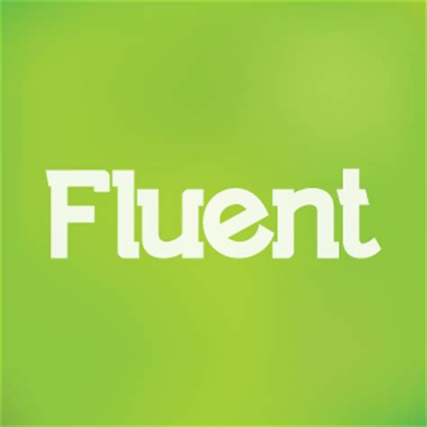 fluent ansysfluent fluentenglish 点力图库