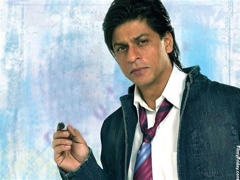 8 Shah Rukh Khan Films Summarised In Truly Shitty Drawings ...