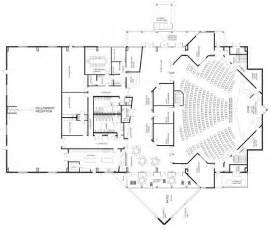 Auditorium Floor Plan by Auditorium Plan Arquitectura Educativa Pinterest
