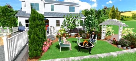 punch home landscape design for mac punch home amp landscape design backyard landscape