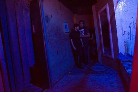 Haunted House Las Vegas by Inside Las Vegas Only R Haunted House Photos