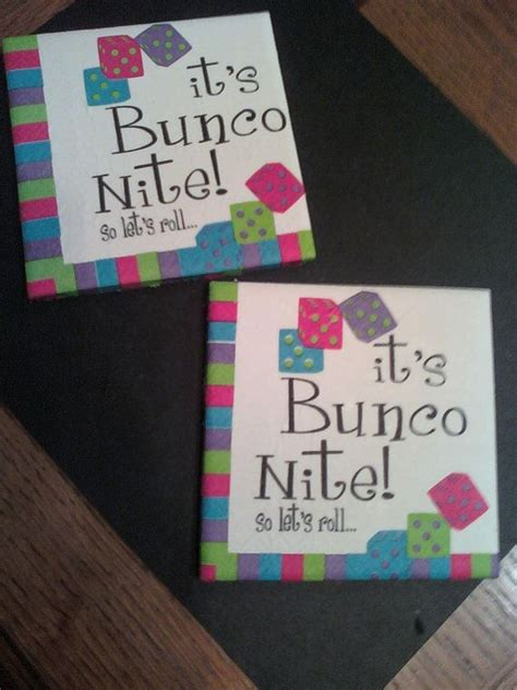 bunco themes bunco themes bunco ideas and bunco party 51 best bunco time images on pinterest babe 60th