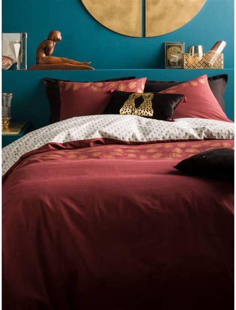 cama estilo japones juego de cama estilo japon 233 s hogar purpura kiabi 35 00
