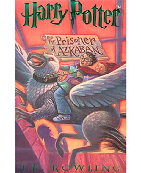 the prisoner a novel books book 3 harry potter and the prisoner of azkaban j k