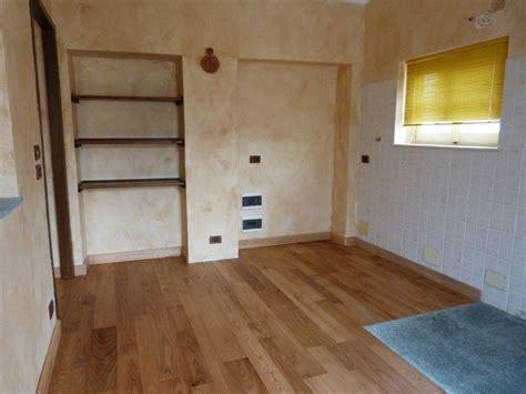 pavimento parquet e ceramica pavimenti e parquet in legno massiccio realizzati