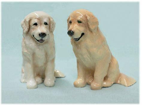 golden retriever items golden retriever puppy ronhevener