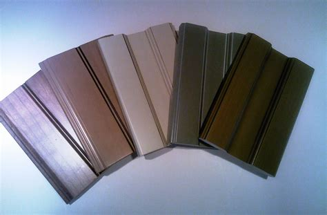 kitchen cabinet heat shield how to select kitchen cabinets cabinetry finishes