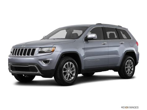 jeep 2016 price 2016 jeep grand prices incentives dealers