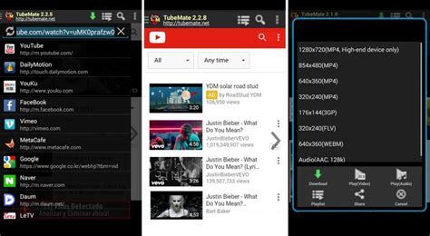 download mp3 from youtube android online how to download youtube videos on android