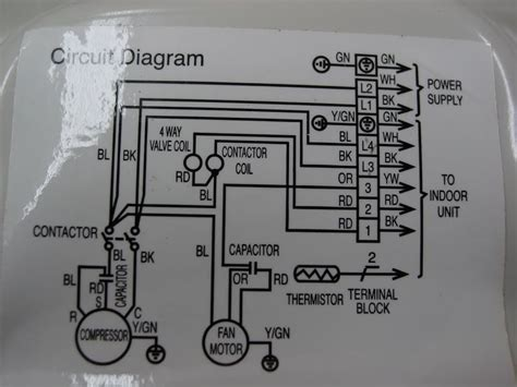 fujitsu wiring diagram 22 wiring diagram images wiring