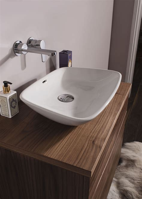 Badezimmer Aufsatzwaschbecken by Anabel Countertop Bathroom Basin From Crosswater Http