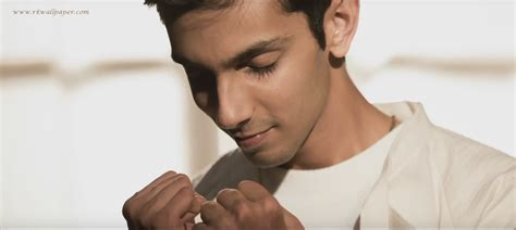 anirudh song anirudh ravichander remo song images wallpapers