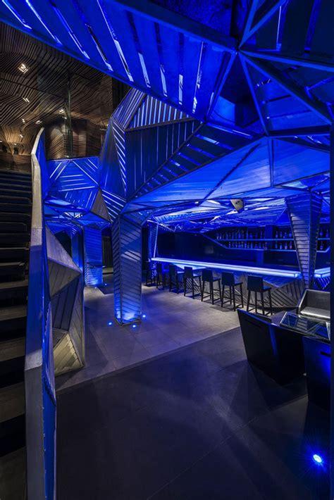 awesome interior design awesome interior design restaurant 10 modern restaurant 20 of the world s best restaurant and bar interior designs