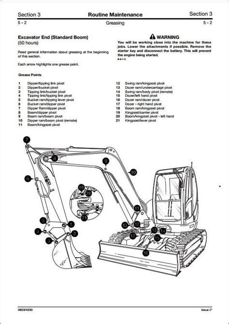 jcb 3cx starter motor wiring diagram jcb motorcycle wire