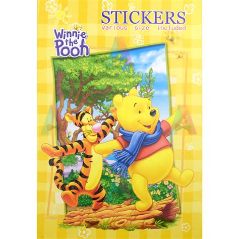 Sprei Winnie The Pooh No 1 Fata carnet cu abtibilduri winnie the pooh articoledepetrecere ro