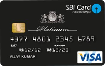 Sbi Card Gift Voucher - are sbi s secured rs 25 000 limit cards the way forward