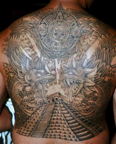 mexican tattoos 44 tantalizing mexican tattoos inkdoneright