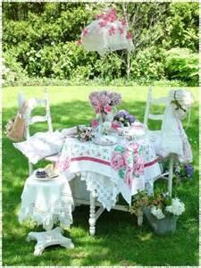 garden tea tea and teas on