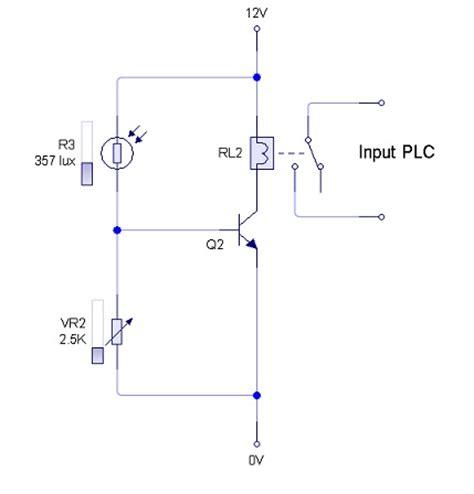 Sensor Lu Dop Sensor Matahari Otomatis ldr resistor adalah 28 images 5528 light dependent resistor ldr 5mm photoresistor buy in