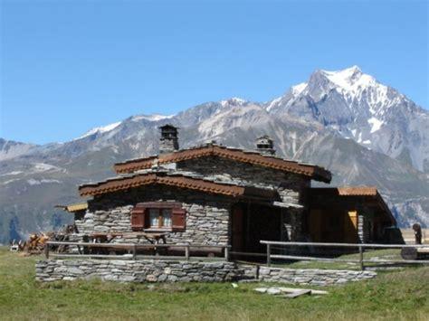 location chalet isol 233 alpage pistes for 234 t chalet d alpage individuel de haute montagne