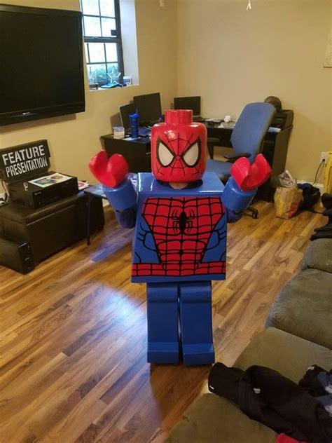 halloween costumes    reddit gallery