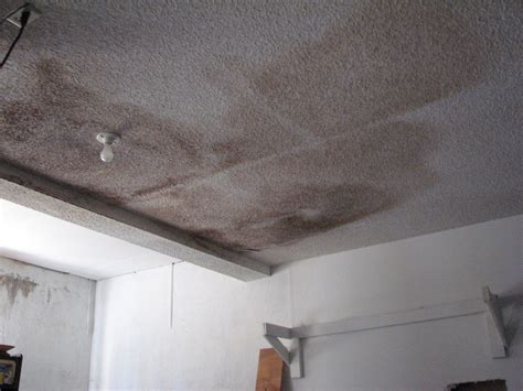 How To Fix Water Stains On Ceiling by Home Repair Archives Peck Drywall And Painting