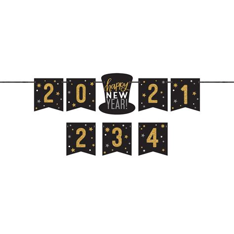 personalise   year banners     pc