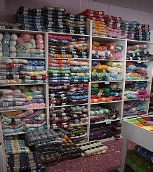 Patchwork Shops In Melbourne - 1000 images about yarn shops melbourne on