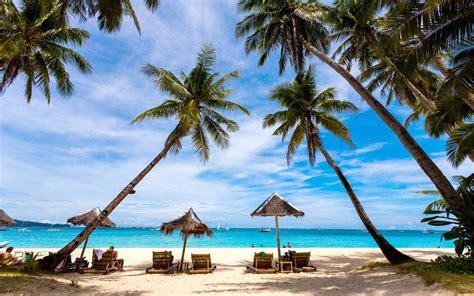 islands  southeast asia  seasiaco