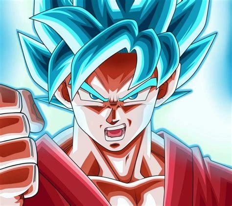 goku ssj dios azul goku ssj dios azul mas kaiyoken anime amino