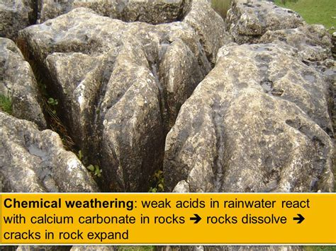 Landscape Archeology Definition Landscape Definition Geography 28 Images Garden Patio
