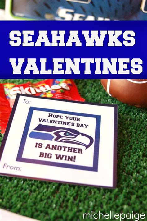 valentines day in seattle 17 best images about go hawks on football