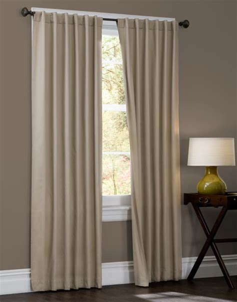 Room Image East River Studio New York Home Fashion Photography Drapes