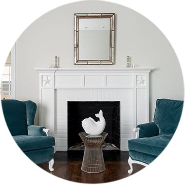 luxe affordable interior design services in torrance ca