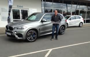 Bmw Form Bmw X5 M Bmw Forum Bmw News And Bmw Bimmerpost