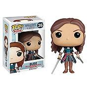 Funko Elise Pop Vinyl 5254 assassin s creed toys figures collectibles
