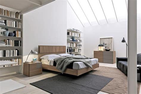 colombini arredamento camere da letto colombini vitality collezione moderno