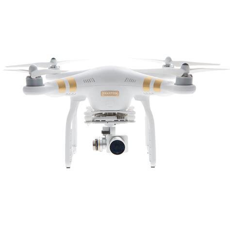 Drone Dji 3 best drones for sale in 2017 20 drones reviewed