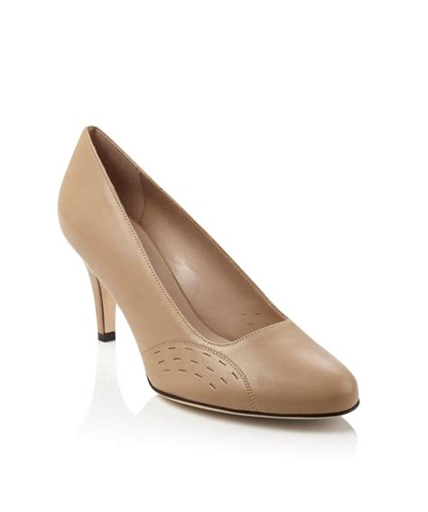 comfortable high heels for bunions kate comfortable heels heels for bunions julie