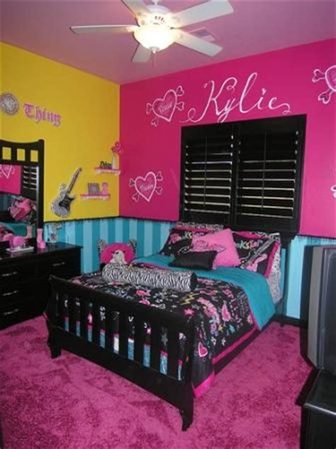colorful teenage bedroom ideas bedroom designs for girls
