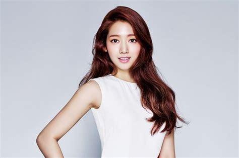 popular korean actress list most popular hottest korean female celebrities 2018 top