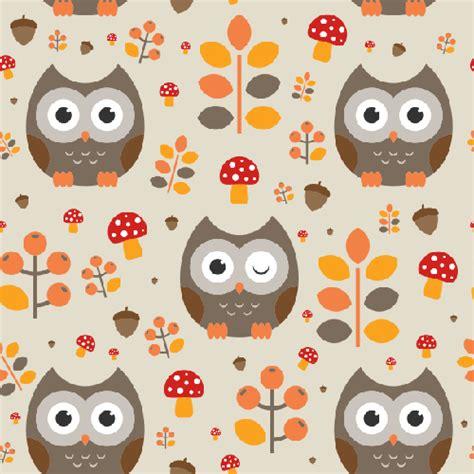 tutorial illustrator pattern illustrator tutorials to learn digital illustration