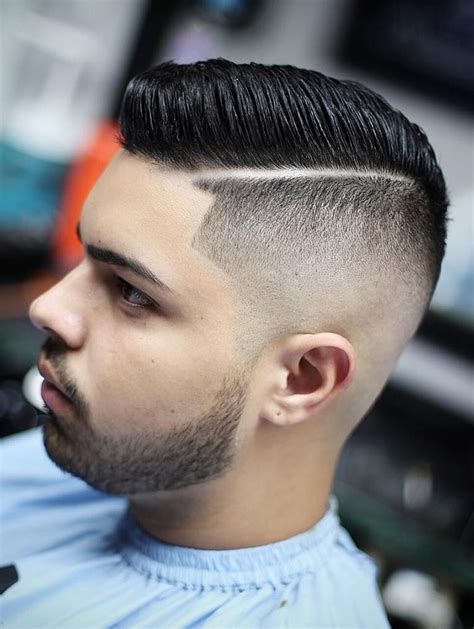 trendy mens hairstyles trendy 2016 mens hairstyles
