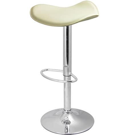 bar stools cream venus bar stool cream drinkstuff