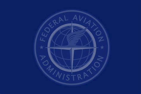 Faa Background Check Friendly Skies For Commercial Drones New Faa