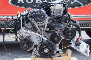 3 6 v6 pentastar engine problems 3 free engine image for