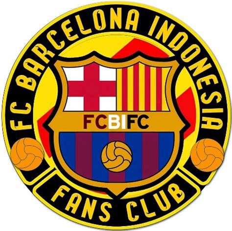 barcelona fc wikipedia indonesia dp bbm fc barcelona bergerak keren terbaru 2017