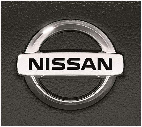 nissan logo nissan logo meaning and history models